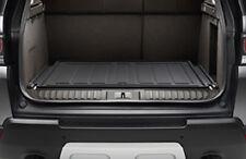 Range Rover Sport 2013 on Loadspace Rubber Mat - VPLWS0225