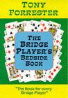 The Bridge Player's Bedside Book by R&L Yeatman (Hardback, 1997)