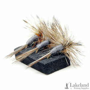 3-6-or-12x-Adams-Dry-Trout-Flies-for-Fly-Fishing