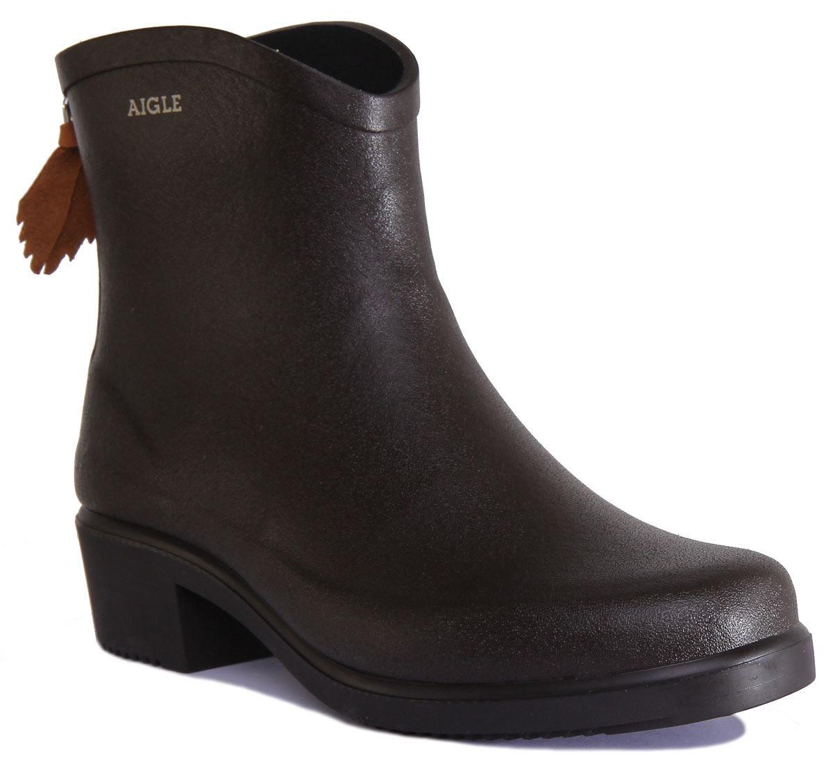 dc838c3eff70f nike air zoom vomero 11 fonctionneHommes t de de de femmes formateurs 602 chaussures  chaussures  818 100 dollars f3a9fd