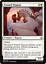 MTG-War-of-Spark-WAR-All-Cards-001-to-264 thumbnail 37
