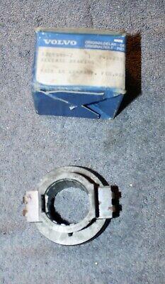 Kupplung Kupplungssatz für Volvo 1.4 340 360 343.345 PS 70 Baujahr 1987 1988