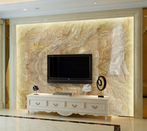 3D  Marble Texture 996 Wall Paper Murals Wall Print Wall Wallpaper Mural AU Kyra