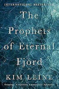The-Prophets-Of-Eternal-Fjord-Por-Leine-Kim