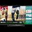 Indexbild 1 - Hisense 43AE7200F 4K/UHD LED Fernseher 108 cm [43 Zoll] Smart TV HDR Schwarz