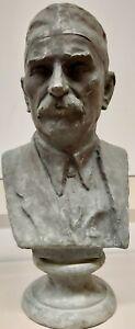 Nikolay-NIKOGHOSYAN-1918-2018-ART-Bronzebueste-1954