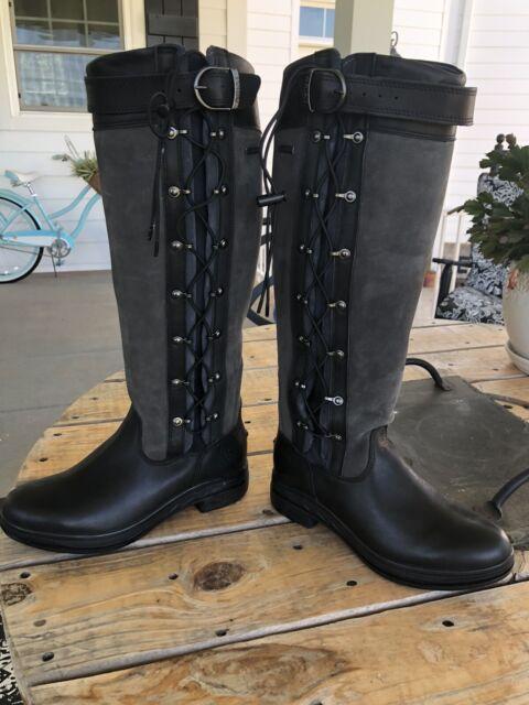 Ariat Grasmere Boots