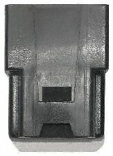 Standard Motor Products RY193 Relay