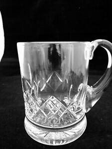 Vintage-Cut-Lead-Crystal-Tankard-1-pint-A10
