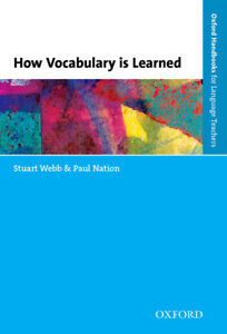 HOW-VOCABULARY-IS-LEARNED-OXF-HANDBOOKS-LANGUAGE-TEACHERS
