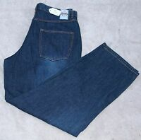 Harlem Jean Pants For Men - W38 X L34. Tag No. 5