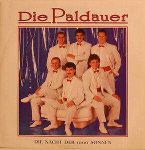 Deutsch Anneliese - Landwirt in 8341 Paldau | blaklimos.com