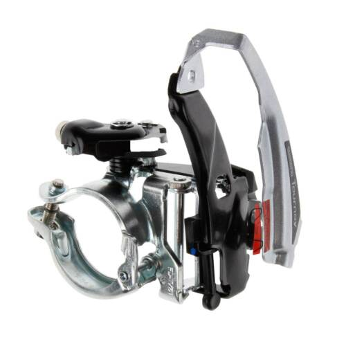 Shimano Tourney FrntDer Unisex Gearing Components