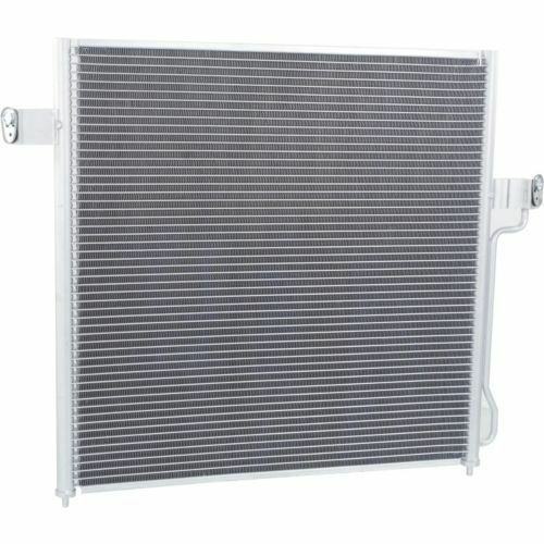 New A//C Condenser For Ford Explorer 2006-2010 FO3030221