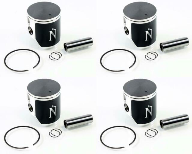 Namura NX-30002-B 53.96mm Piston Kit