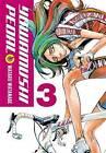 Yowamushi Pedal: Vol. 3 by Wataru Watanabe (Paperback, 2016)