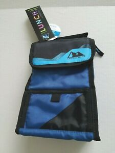 Arctic Zone Insulated lunch bag NWT