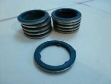 203548 New No Box Tampb 5264 Lot 11 Sealing Ring 1 34 Od