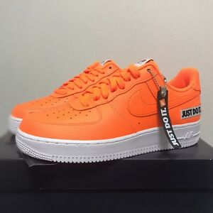 newest a2aac 533eb Image is loading Nike-Air-Force-1-039-07-LV8-JDI-