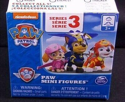 Paw Patrol Serie