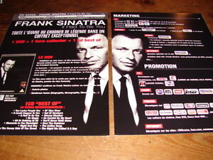 Frank-Sinatra-It-Had-To-Be-You-Rare-French-Press-Kit