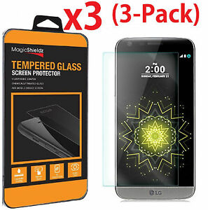 3-Pack-Premium-Real-Tempered-Glass-Film-Screen-Protector-for-LG-G5