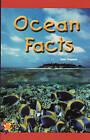 Ocean Facts by Joan Chapman (Paperback / softback, 2001)