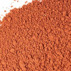 Madder-Root-Powder-Rubia-tinctorum-FREE-SHIPPING-natural-colorant-1-oz-1-lb