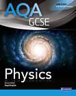 AQA GCSE Physics Student Book by Nigel English (Paperback, 2011)