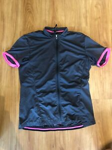 Specialized-Womens-Cycling-Jersey-Large