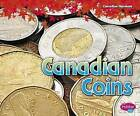 Canadian Coins by Sabrina Crewe (Paperback / softback, 2015)
