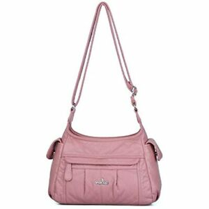 Angelkiss Women&39s Purses&ampHand