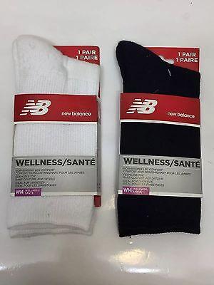 New Men Liner Socks Set Of 6 Jean Michel Basquiat Size 10-13 Graffiti Grey