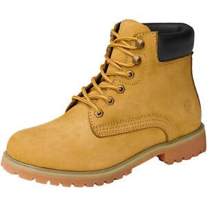 Camel Boots for Men for sale | eBay