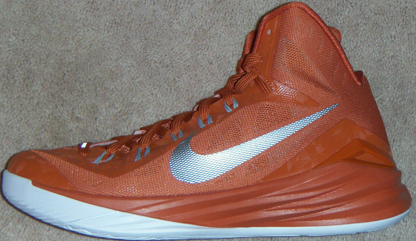 68c127ffc1b23 nike hyperdunk 2014 tb mens basketball shoes