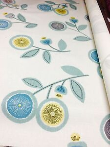 PRESTIGIOUS-FLORAL-PRINTED-HEAVY-CURTAIN-UPHOLSTERY-FABRIC-7-5-METRES