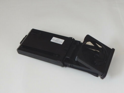 New Genuine AUDI A4 RS4 Cup Holder 8E2862534L 5PR