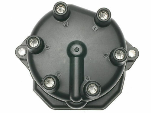 For 1999-2004 Nissan Frontier Distributor Cap SMP 73816QZ 2001 2000 2002 2003