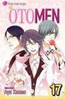 Otomen by Aya Kanno (Paperback, 2014)