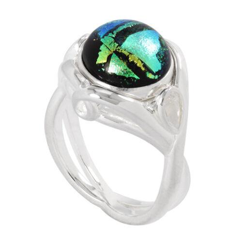 Rendezvous Kameleon Ring
