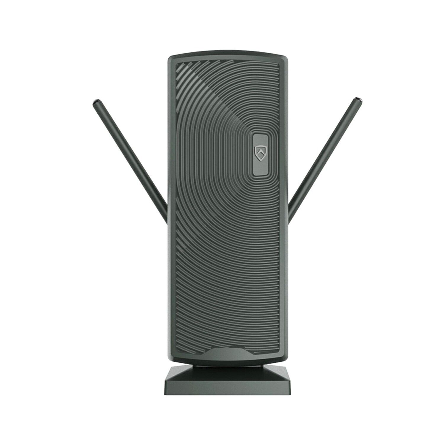 Antop AT-405BVDG[r] Antenna Inc. At-405bv Dg At-405bv Smartpass-amplified Mini. Available Now for 89.99