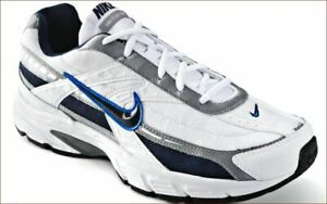 NIB Men's Nike Initiator Running Shoes