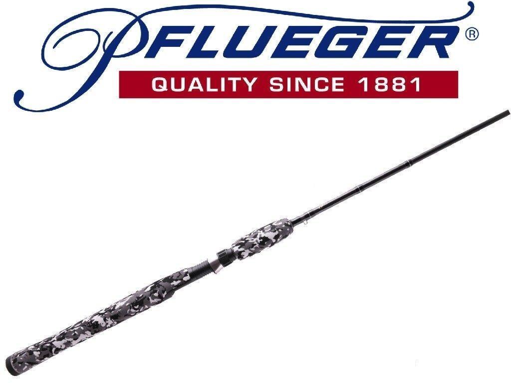 Pflueger ILLUSION 7