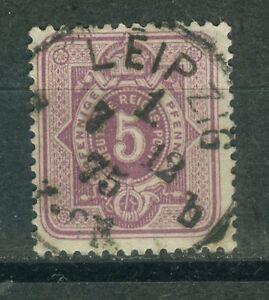 Deutsches-Reich-32-o
