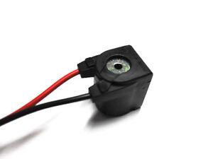 LPG-LPG-VALTEK-Magnetic-Coil-Outlet-BFC-12V-11W