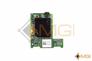 DELL-MELLANOX-CONNECTX-3-FDR-56GB-S-INFINIBAND-MEZZANINE-CARD-8PTD1FREE-SHIPPING