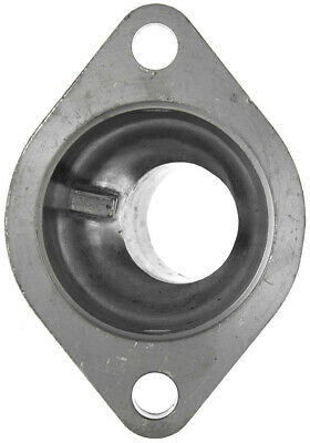 Engine Coolant Water Outlet-Coolant Outlet Gates CO34788