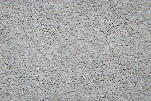 Aquarium Cichlid Coral Sand 22.5 Kilo Bag Environ 1mm Céréales À Utiliser