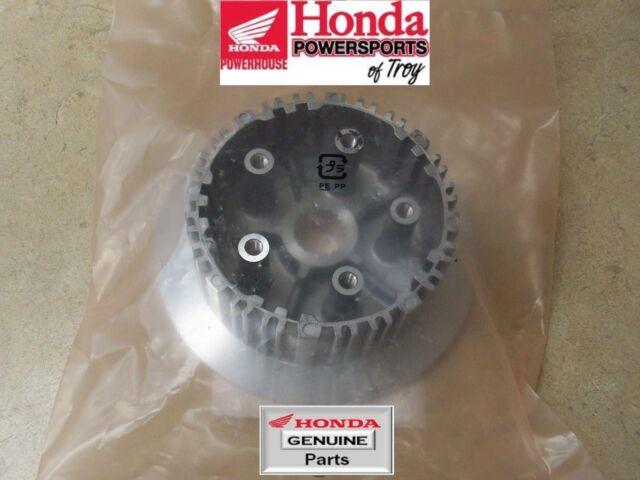 2002-2017 Honda CRF 250X 250R CR125R OEM Inner Center Clutch 22120-KRN-A00