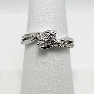 Ever-Us-1-2ct-Diamond-14k-White-Gold-Engagement-Ring-5440